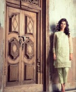Gul Ahmed G- Pret Collection 2015 For Women007