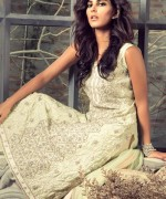 Gul Ahmed G- Pret Collection 2015 For Women008