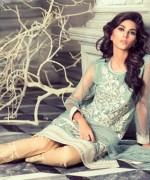 Gul Ahmed G- Pret Collection 2015 For Women009