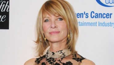 Most Suitable Haircuts for Older Women