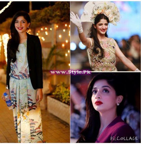 See Heights of Top 15 Pakistani Celebrities