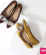 Hobo By Hub Eid Footwear Collection 2015 For Women001
