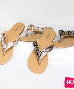 Hobo By Hub Eid Footwear Collection 2015 For Women0011