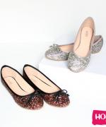 Hobo By Hub Eid Footwear Collection 2015 For Women0014