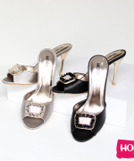 Hobo By Hub Eid Footwear Collection 2015 For Women0015