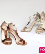 Hobo By Hub Eid Footwear Collection 2015 For Women0016