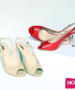 Hobo By Hub Eid Footwear Collection 2015 For Women0017