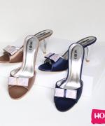 Hobo By Hub Eid Footwear Collection 2015 For Women0018