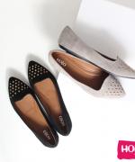 Hobo By Hub Eid Footwear Collection 2015 For Women0019