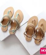 Hobo By Hub Eid Footwear Collection 2015 For Women003