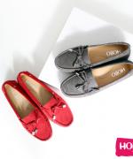 Hobo By Hub Eid Footwear Collection 2015 For Women005