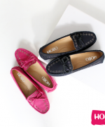 Hobo By Hub Eid Footwear Collection 2015 For Women006