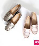 Hobo By Hub Eid Footwear Collection 2015 For Women007