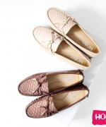 Hobo By Hub Eid Footwear Collection 2015 For Women008