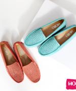 Hobo By Hub Eid Footwear Collection 2015 For Women009