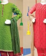 Junaid Jamshed Eid Collection 2015 For Kids0012