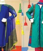 Junaid Jamshed Eid Collection 2015 For Kids0014