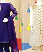 Junaid Jamshed Eid Collection 2015 For Kids002