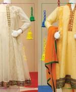Junaid Jamshed Eid Collection 2015 For Kids004