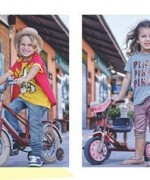 Kids Breakout Summer Collection 2015 For Kids 1