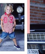 Kids Breakout Summer Collection 2015 For Kids 12