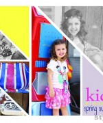 Kids Breakout Summer Collection 2015 For Kids 6