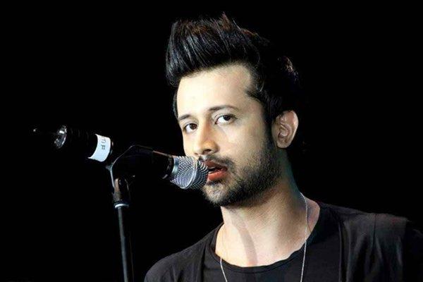 List Of Pakistani Celebrities Who Are Multi Talented002