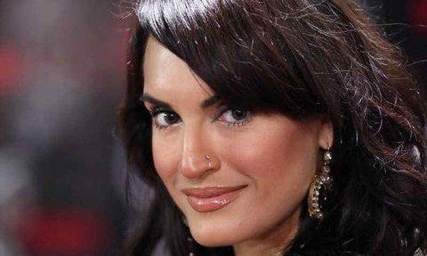 List Of Pakistani Celebrities Who Are Multi Talented003