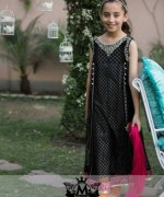 Maria B Eid Collection 2015 Volume 2 For Women And Kids002