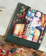 Mash.Bags Eid Collection 2015 For Women 2
