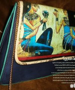 Mash.Bags Eid Collection 2015 For Women 5