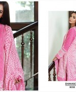 Mausummery By Huma Eid Collection 2015 For Women007
