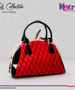Metro Handbags Eid Collection 2015 For Women001