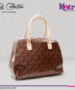Metro Handbags Eid Collection 2015 For Women003