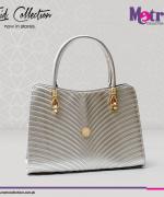 Metro Handbags Eid Collection 2015 For Women004