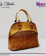 Metro Handbags Eid Collection 2015 For Women005