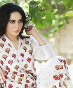 Needle Impressions Ready To Wear Eid Collection 2015 For Women0015