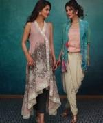 Nida Azwer Eid Collection 2015 For Women003