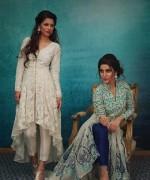 Nida Azwer Eid Collection 2015 For Women006