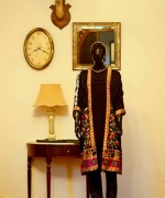 Off The Rack By Sundas Saeed Collection 2015 For Women