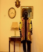 Off The Rack By Sundas Saeed Collection 2015 For Women0012