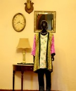 Off The Rack By Sundas Saeed Collection 2015 For Women0013
