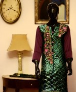 Off The Rack By Sundas Saeed Collection 2015 For Women005