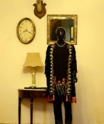Off The Rack By Sundas Saeed Collection 2015 For Women007