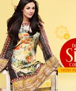 Origins Digital Silk Collection 2015 For Women
