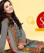 Origins Digital Silk Collection 2015 For Women002