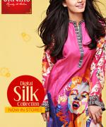 Origins Digital Silk Collection 2015 For Women003