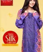 Origins Digital Silk Collection 2015 For Women004