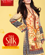 Origins Digital Silk Collection 2015 For Women005