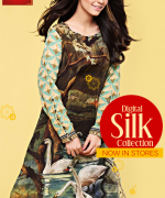 Origins Digital Silk Collection 2015 For Women006